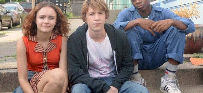 Me and Earl and the Dying Girl is Heartwarming but Clichéd
