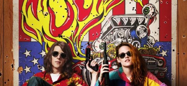 Review: American Ultra Is A Fun Premise Muddled With Poor Execution
