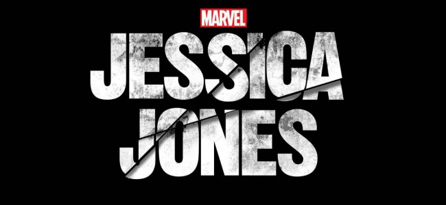 NYCC15 Review: Jessica Jones Episode One Is Kick Ass, Raunchy, And Absolutely Fantastic