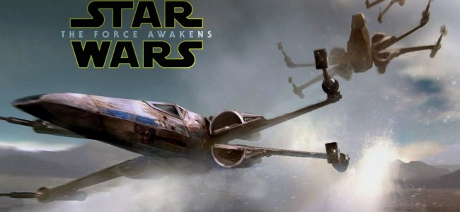Star Wars: Episode VII the Force Awakens: Review and Bold Predictions