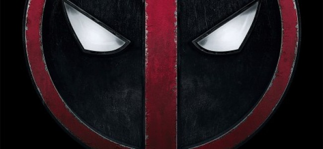 Review: Deadpool Is Crude, Juvenile, And A Perfect Adaptation Of The Character
