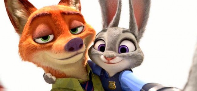 Zootopia a Highly Entertaining, and Suprisingly Complex Family Film
