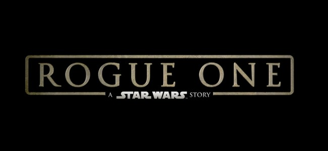 Rogue One: A Star Wars Story is a Cash Grab That's Still Worth Watching