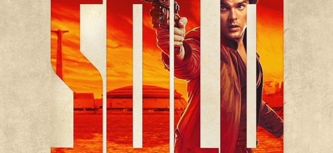 Solo: A Star Wars Story Brings Legends to Life [Review]