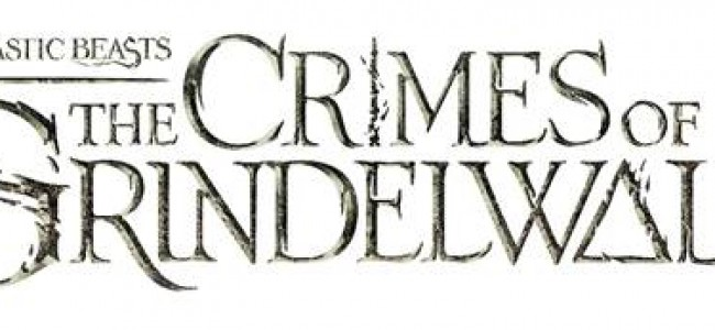 FANTASTIC BEASTS: THE CRIMES OF GRINDELWALD Advance Screening SALT LAKE CITY